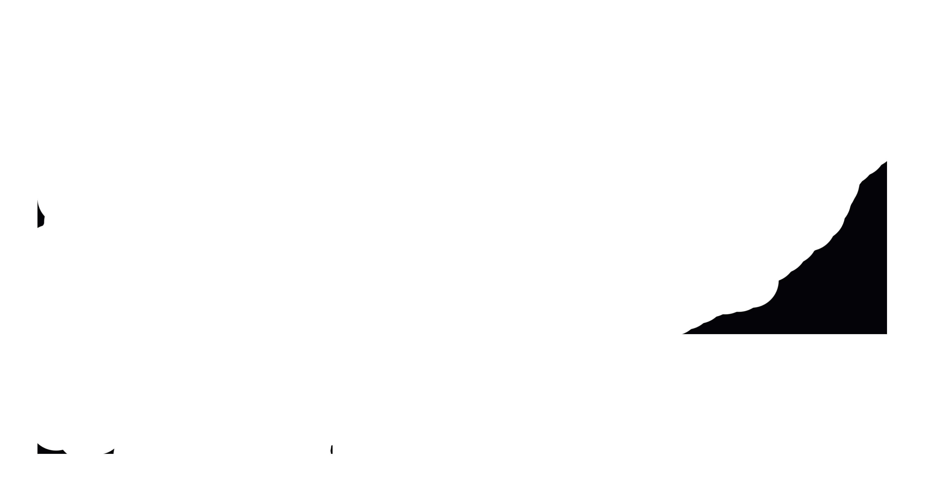 Kevin Knight